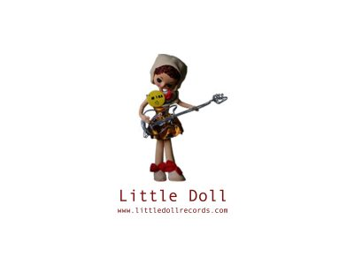 Little Doll Records