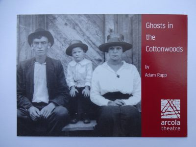 ghosts-in-the-cottonwoods-flyer
